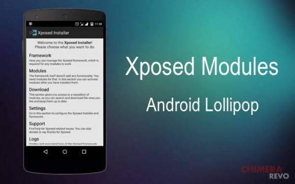 xposed-lollipop1